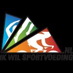 iws logo png