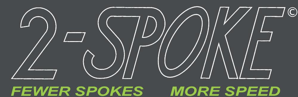 logo_2_spoke_dikkere-witte-letter-gekantelde-O