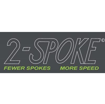 logo 2spoke